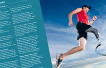 Sport Resolutions Annual Report