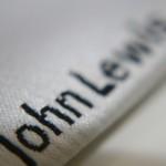 02_john_lewis_logo