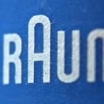 04_Braun_logo