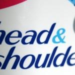 07_headandshoulders_logo