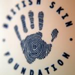 08_british_skin_foundation_logo
