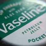 09_vaseline_logo