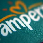 12_pampers_logo