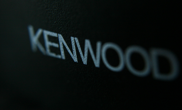 kenwood wine logo related keywords kenwood wine logo