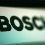 18_bosch_logo