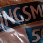 20_kingsmill_logo