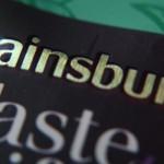 22_sainsburys_logo