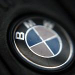 24_bmw_logo