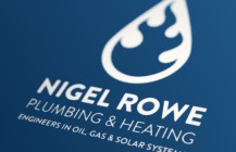 Nigel Rowe Plumbing & Heating