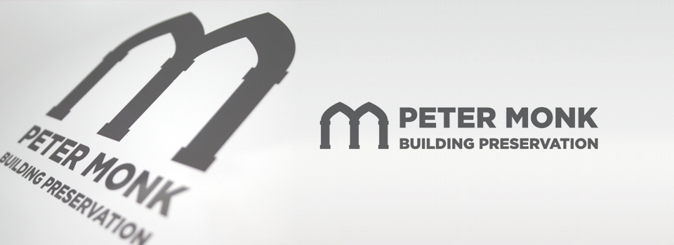 Peter Monk Building Preservation